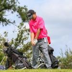 Riddell's Bay Glidden Bowl BJGA Tournament Bermuda, March 31 2015-109