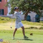 Riddell's Bay Glidden Bowl BJGA Tournament Bermuda, March 31 2015-11