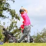 Riddell's Bay Glidden Bowl BJGA Tournament Bermuda, March 31 2015-110