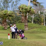 Riddell's Bay Glidden Bowl BJGA Tournament Bermuda, March 31 2015-111