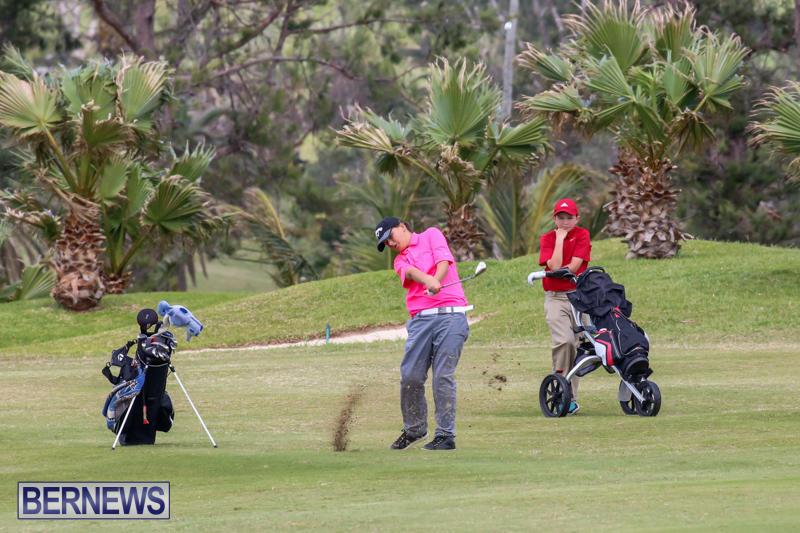 Riddells-Bay-Glidden-Bowl-BJGA-Tournament-Bermuda-March-31-2015-112