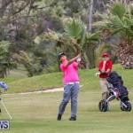 Riddell's Bay Glidden Bowl BJGA Tournament Bermuda, March 31 2015-113