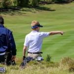 Riddell's Bay Glidden Bowl BJGA Tournament Bermuda, March 31 2015-13