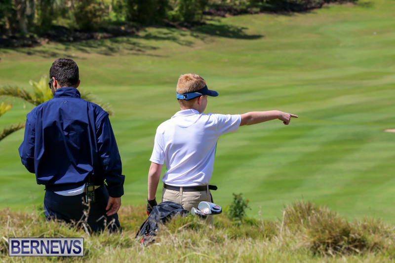 Riddells-Bay-Glidden-Bowl-BJGA-Tournament-Bermuda-March-31-2015-13