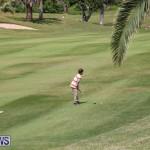 Riddell's Bay Glidden Bowl BJGA Tournament Bermuda, March 31 2015-14