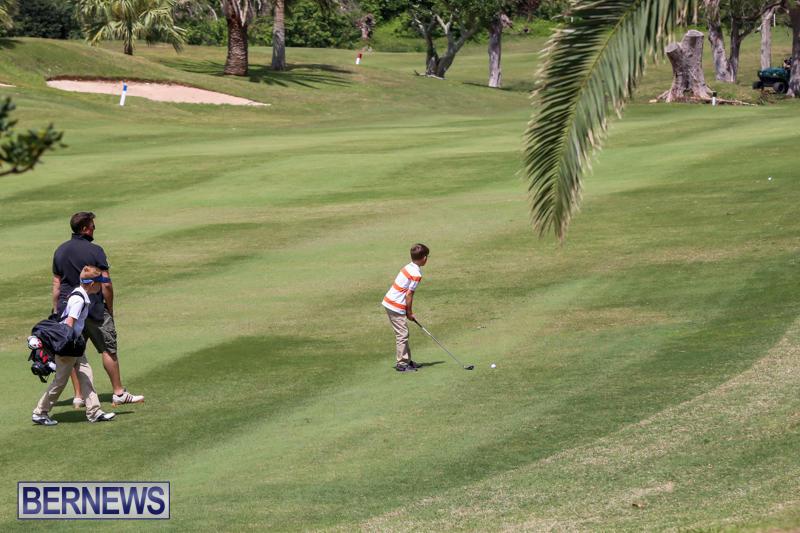 Riddells-Bay-Glidden-Bowl-BJGA-Tournament-Bermuda-March-31-2015-14