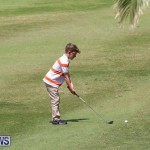 Riddell's Bay Glidden Bowl BJGA Tournament Bermuda, March 31 2015-15