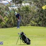 Riddell's Bay Glidden Bowl BJGA Tournament Bermuda, March 31 2015-16