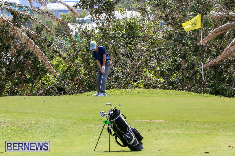 Riddells-Bay-Glidden-Bowl-BJGA-Tournament-Bermuda-March-31-2015-16