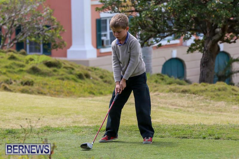 Riddells-Bay-Glidden-Bowl-BJGA-Tournament-Bermuda-March-31-2015-17