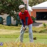 Riddell's Bay Glidden Bowl BJGA Tournament Bermuda, March 31 2015-19