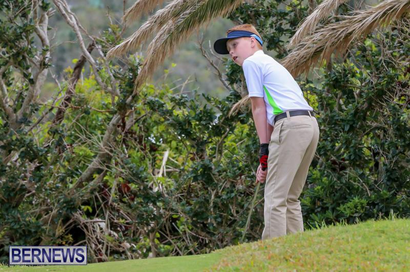Riddells-Bay-Glidden-Bowl-BJGA-Tournament-Bermuda-March-31-2015-2