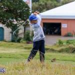 Riddell's Bay Glidden Bowl BJGA Tournament Bermuda, March 31 2015-22