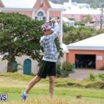 Riddell's Bay Glidden Bowl BJGA Tournament Bermuda, March 31 2015-23