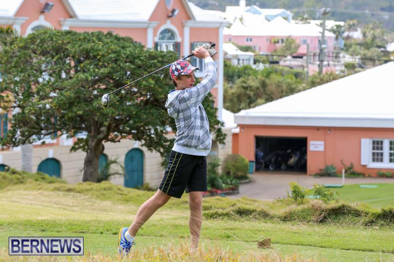 Riddells-Bay-Glidden-Bowl-BJGA-Tournament-Bermuda-March-31-2015-23
