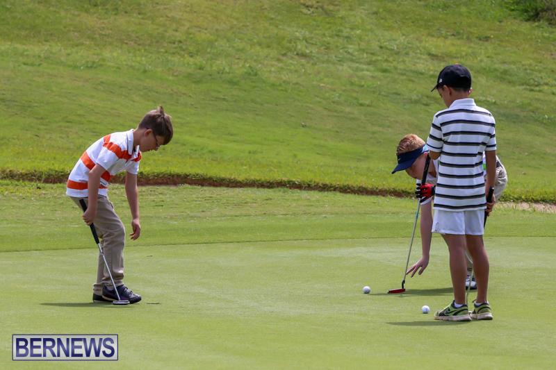Riddells-Bay-Glidden-Bowl-BJGA-Tournament-Bermuda-March-31-2015-25