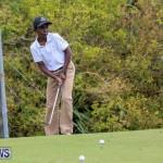 Riddell's Bay Glidden Bowl BJGA Tournament Bermuda, March 31 2015-3