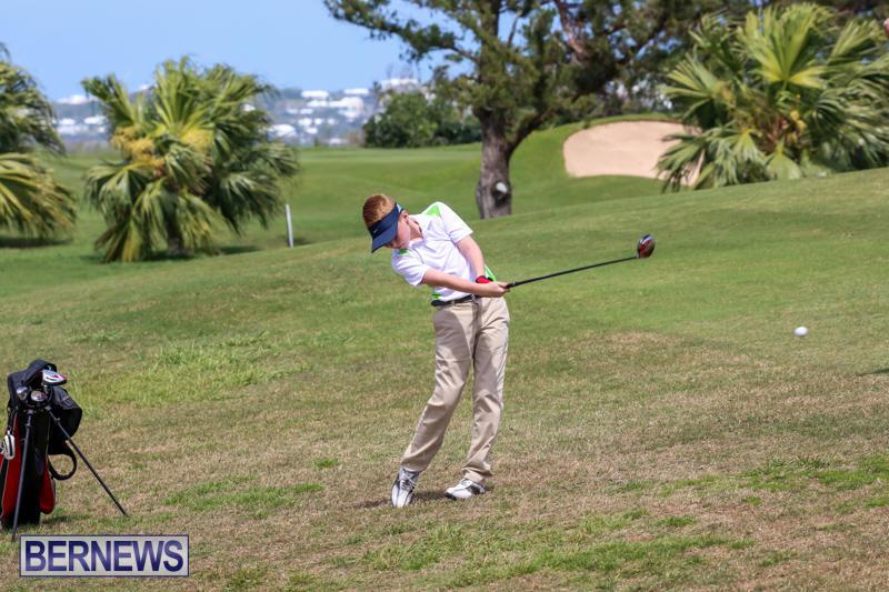 Riddells-Bay-Glidden-Bowl-BJGA-Tournament-Bermuda-March-31-2015-32