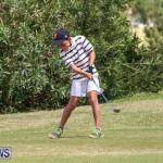 Riddell's Bay Glidden Bowl BJGA Tournament Bermuda, March 31 2015-33