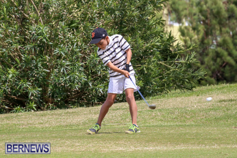Riddells-Bay-Glidden-Bowl-BJGA-Tournament-Bermuda-March-31-2015-33