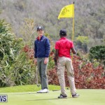 Riddell's Bay Glidden Bowl BJGA Tournament Bermuda, March 31 2015-37