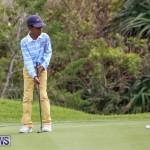 Riddell's Bay Glidden Bowl BJGA Tournament Bermuda, March 31 2015-38