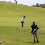 Riddell's Bay Glidden Bowl BJGA Tournament Bermuda, March 31 2015-41