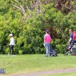 Riddell's Bay Glidden Bowl BJGA Tournament Bermuda, March 31 2015-44