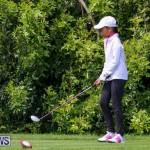 Riddell's Bay Glidden Bowl BJGA Tournament Bermuda, March 31 2015-45
