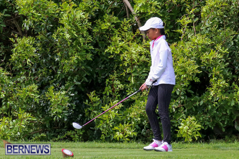 Riddells-Bay-Glidden-Bowl-BJGA-Tournament-Bermuda-March-31-2015-45