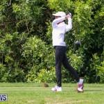 Riddell's Bay Glidden Bowl BJGA Tournament Bermuda, March 31 2015-46