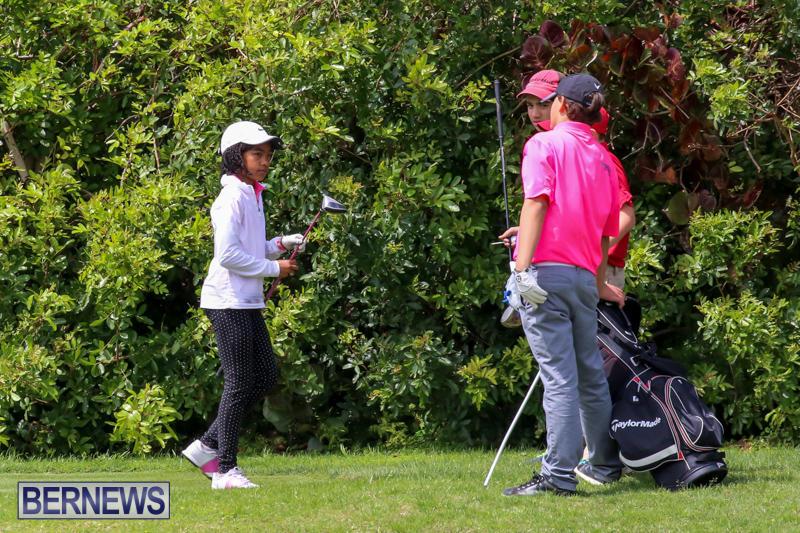 Riddells-Bay-Glidden-Bowl-BJGA-Tournament-Bermuda-March-31-2015-47