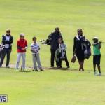 Riddell's Bay Glidden Bowl BJGA Tournament Bermuda, March 31 2015-48