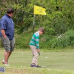 Riddell's Bay Glidden Bowl BJGA Tournament Bermuda, March 31 2015-5