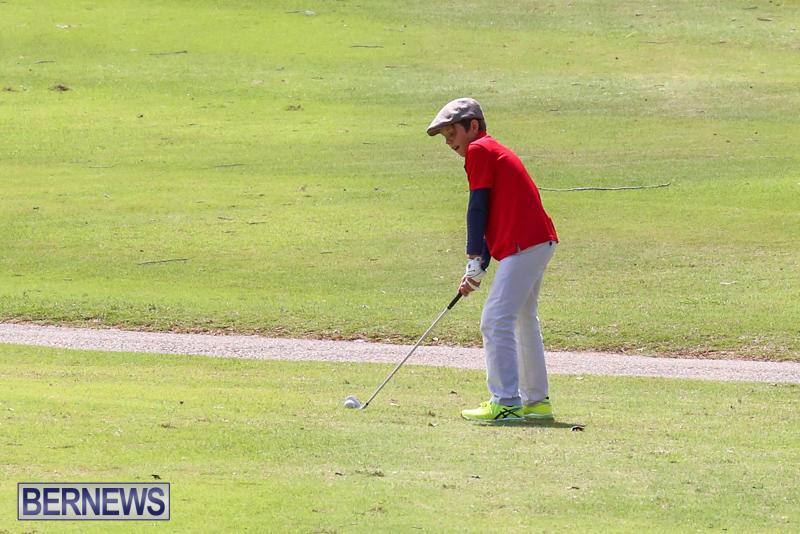 Riddells-Bay-Glidden-Bowl-BJGA-Tournament-Bermuda-March-31-2015-50
