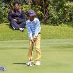 Riddell's Bay Glidden Bowl BJGA Tournament Bermuda, March 31 2015-53