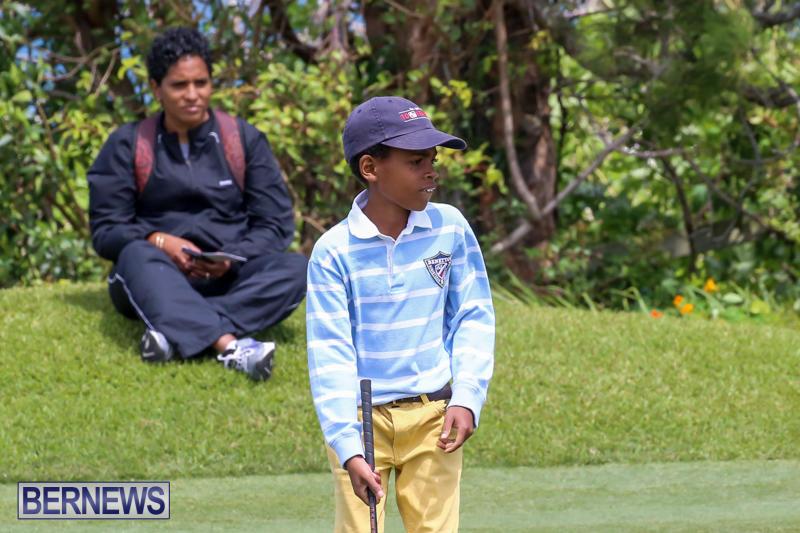 Riddells-Bay-Glidden-Bowl-BJGA-Tournament-Bermuda-March-31-2015-54