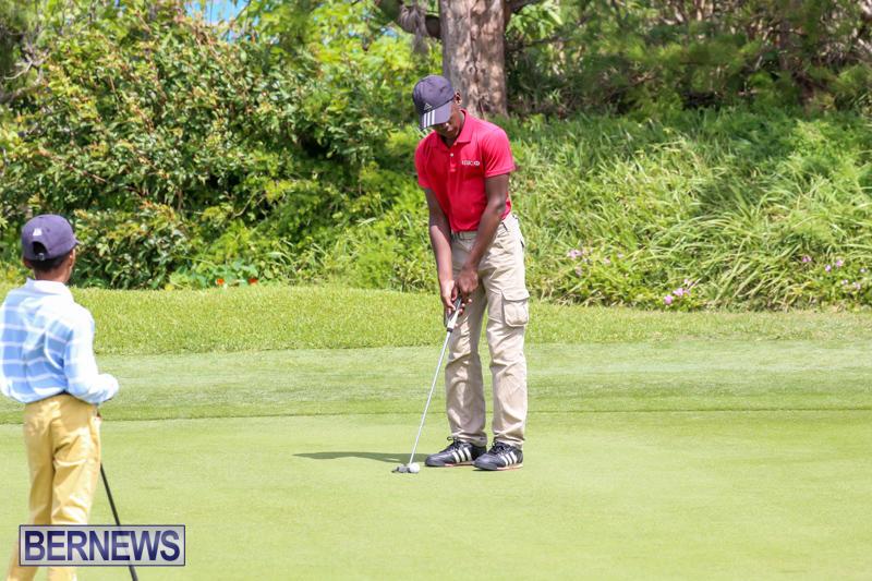 Riddells-Bay-Glidden-Bowl-BJGA-Tournament-Bermuda-March-31-2015-56