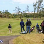 Riddell's Bay Glidden Bowl BJGA Tournament Bermuda, March 31 2015-6