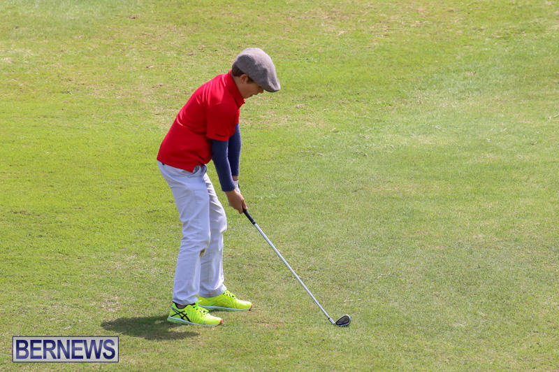 Riddells-Bay-Glidden-Bowl-BJGA-Tournament-Bermuda-March-31-2015-65