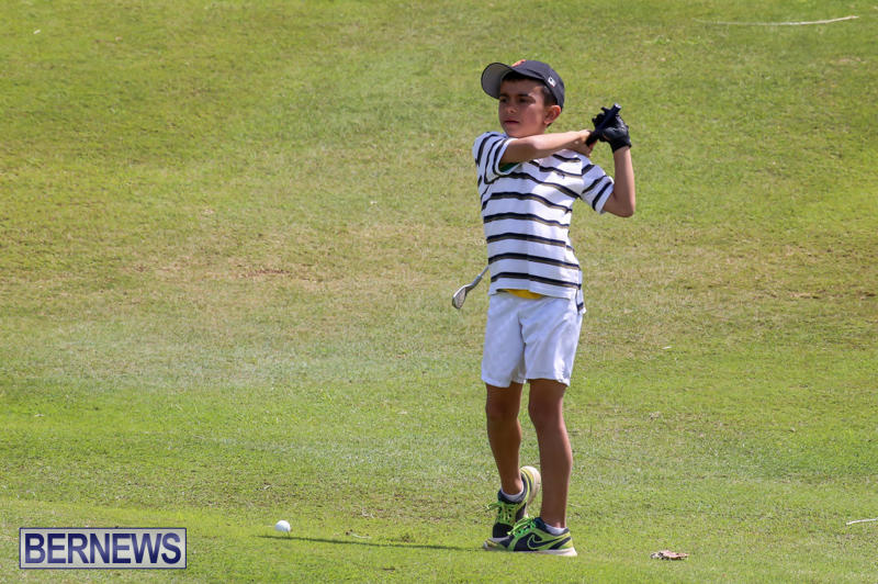 Riddells-Bay-Glidden-Bowl-BJGA-Tournament-Bermuda-March-31-2015-68
