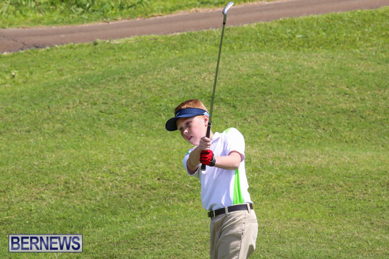 Riddells-Bay-Glidden-Bowl-BJGA-Tournament-Bermuda-March-31-2015-71