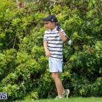 Riddell's Bay Glidden Bowl BJGA Tournament Bermuda, March 31 2015-79