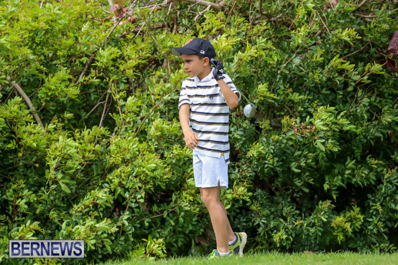 Riddells-Bay-Glidden-Bowl-BJGA-Tournament-Bermuda-March-31-2015-79