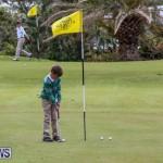 Riddell's Bay Glidden Bowl BJGA Tournament Bermuda, March 31 2015-8