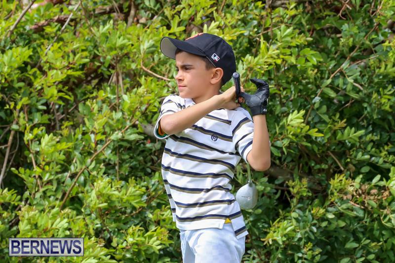 Riddells-Bay-Glidden-Bowl-BJGA-Tournament-Bermuda-March-31-2015-80