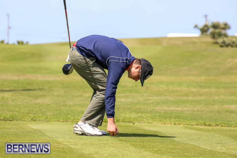 Riddells-Bay-Glidden-Bowl-BJGA-Tournament-Bermuda-March-31-2015-82