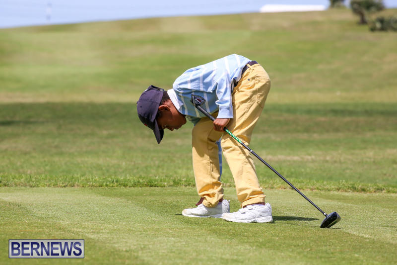 Riddells-Bay-Glidden-Bowl-BJGA-Tournament-Bermuda-March-31-2015-84