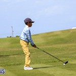 Riddell's Bay Glidden Bowl BJGA Tournament Bermuda, March 31 2015-85
