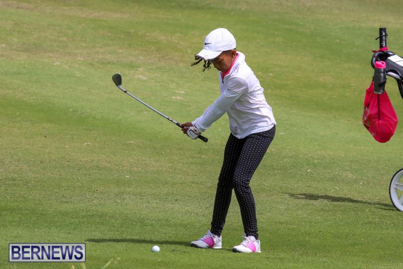 Riddells-Bay-Glidden-Bowl-BJGA-Tournament-Bermuda-March-31-2015-87